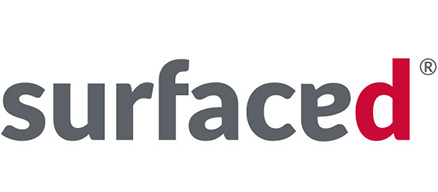 surfaced GmbH